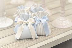 Bomboniere Battesimo, scopri con noi le tendenze autunno 2017. Rendi unico e indimenticabile il primo importante evento della tua bimba o bimbo.