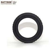 Cameras Telescope Adapter Canon T-Ring for Astronomic Telescope Photography Ring M42X0.75 //Price: $7.20//     #Gadget