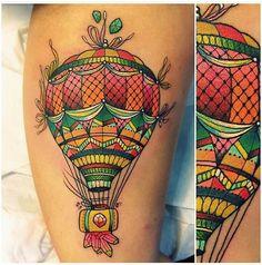 Tattoo work by: @kshocs!!!) #skinartmagazine #tattoorevuemagazine #tattoomediaink #supportgoodtattooing #support_good_tattooing #tattoos_alday #sharon_alday #tattoo #tattoos #tattooed #tattooart #bodyart #tattoocommunity #tattooedcommunity #tattoolife #tattooedlife #tattooedpeople #tattoosociety #tattoolover #ink #inked #inkedup #inklife #inkedlife #inkaddict #besttattoos #realtattoos #sharonspicks ARTISTS TAG #skinartmag #tattoorevuemag to submit work, thanks, Sharon!!!)