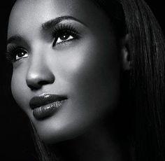 Fatima Siad
