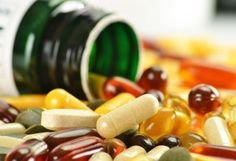 The global mineral supplements market was valued at $9.9 million in 2014 and it is expected to grow at a CAGR of 7.5% during the period 2015 - 2020. Explore Full Report at: http://bit.ly/1PMg4OD