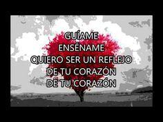 Nimsy Lopez ''Busco un Adorador'' con Letra - YouTube