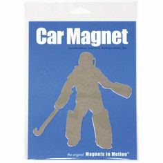 Field Hockey Facts All Players Know Field Hockey Hockey And - Custom field hockey car magnets