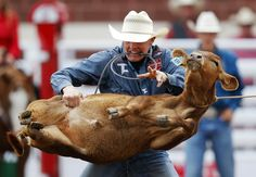Tuf Cooper--The Week in Pictures: July 3 - 11- slideshow - slide - 3 - NBCNews.com