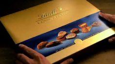 Le Chocolat Lindt Chocolat Lindt, Lindt Lindor, Chocolate, Eat, Cooking, Kitchen, Schokolade, Kochen, Chocolates
