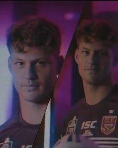 Rugby League, My Lord, Archer, Boys Who, My Man, My Boyfriend, Haha, Husband, Random
