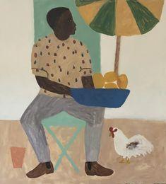 Emma Gale Artist | 2017 Design, Instagram Design, Children's Book Illustration, Art Day, Hibiscus, Childrens Books, Ceramics, Gallery, Artist