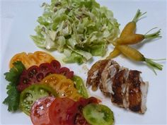 Rascal and Crow Farm ~ Farm Dishes Heirloom Tomatoes, Beef, Dishes, Canning, Food, Meat, Tablewares, Essen, Meals