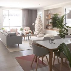 Well - I am now ready for Christmas! House been cleaned from top to toe ready for the family onslaught next Friday! #interiors #interiordecorating #livingroom #decor #design #decorating #homelove #home #newhouse #christmas #christmas2015 #christmastree #styling