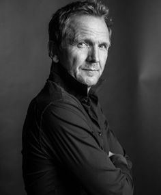 Sebastian Roche as Douglas Price-Parker in Angela M. Shrum's upcoming novel, The Space Between Balthazar Supernatural, Supernatural Angels, Hollywood Arts, Sebastian Roche, The Mikaelsons, Some Like It Hot, Angel Eyes, Blue Angels, Always And Forever