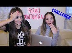 Výsledek obrázku pro týnuš třešničková Zoella, Youtubers, Snapchat, Challenges, Instagram, Youtube