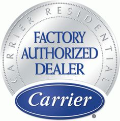 4  years Carrier Presidents award winners! Check out our site! www.coolace.com