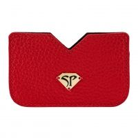 ETUI red_gold