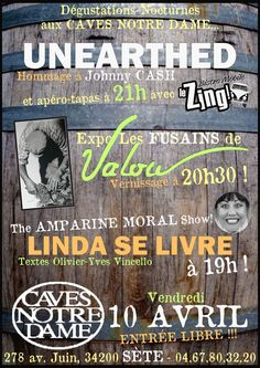 Unearthed - CND 150410 2.jpg