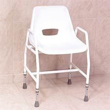 62 Best Shower Chairs Amp Benches Images Chair Bench