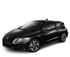 honda cr z hybrid gets a little more power and mpg for 2013 honda cr 2013 honda and honda