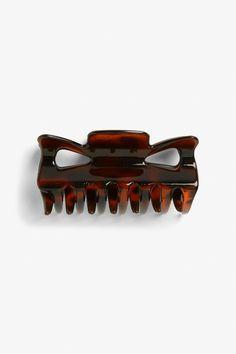 e5a94f90cd6c8 hair clip - Hello sunshine yellow - Hair accessories