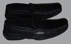Stacy Adams Mac Driving Moccasins Shoes