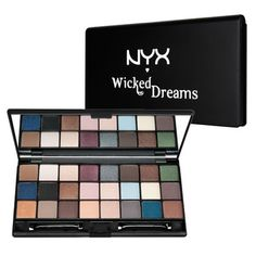 Wicked Dreams Collection
