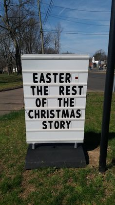 Image result for Church Sign Sayings | Church signs | Pinterest ...