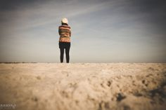Loneliness - ©monoton&minimal #photography