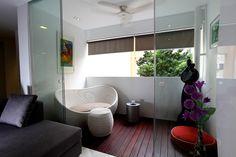 http://www.artelivingstudio.com/residential/rivervale-drive-hdb.php