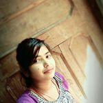 13 Followers, 25 Following, 2 Posts - See Instagram photos and videos from Sameeksha Tiwari (@sameeksha_tiwari_)
