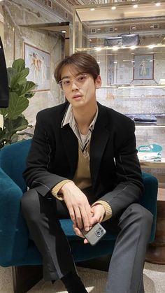 Cha Eunwoo Astro, Ulzzang Korea, Cha Eun Woo, Sanha, Kpop, Taemin, Historian, Boyfriend Material, My Boyfriend