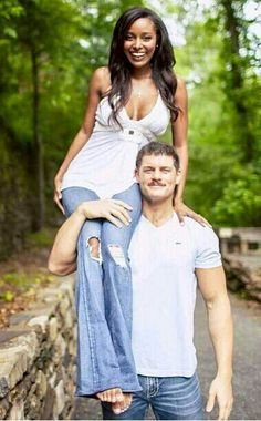 1000 images about cody rhodes on pinterest rhodes wwe and curtis