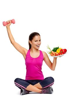 How to Stop Struggling to Lose Weight - 6 smart tips to help you to stop struggling to lose weight to attain the body you want and live a healthy lifestyle. News Health, Health And Fitness Tips, Fitness Diet, Health Tips, Health Benefits, Weight Loss Tips, Lose Weight, 7 Day Diet, Week Diet