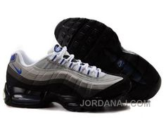 wholesale dealer 84368 0f037 Boutique Chaussures nike air max plus nike air max tailwind