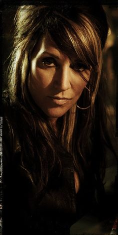 Gemma: hands down one of my favorite characters from SOA