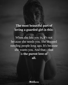 Wanting you is the purest love. Self Love Quotes, Mood Quotes, Cute Quotes, Girl Quotes, Woman Quotes, Quotes To Live By, Positive Quotes, Motivational Quotes, Inspirational Quotes