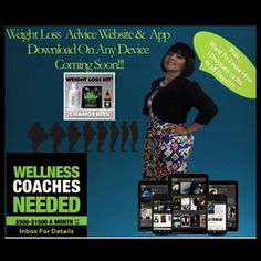 Get Healthy, Be Wealthy. 2015 is Your Year! #SkinnTeaMovement #WealthConnection Join-A-Winning-Team Text 415-985-6790 #TLC Be a Wellness Coach #IBO