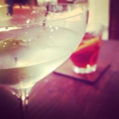 vodka martini time!!!#drink#orsone#fvg#cividaledelfriuli#restaurant#bastianich