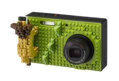 Camera Lego Mindstorm : Die besten bilder von lego camera camera lego camera und lego