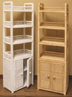 1000 Images About Wicker On Pinterest White Wicker
