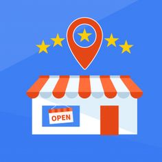 How to Use Aggregate Review Schema to Get Stars in the Search Results for Local Businesses Local Seo, Seo Marketing, Search Engine Optimization, Australia, Stars, Business, Link, Google, Sterne