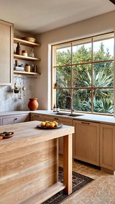 Kitchen Butlers Pantry, Weatherboard House, Australia House, Industrial Kitchen Design, Edwardian House, Modern Cottage, Classic House, Home Decor Inspiration, Home Interior Design