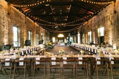 Real Wedding Sunday :: Leslie + Ryan's Railroad Museum Wedding { Savannah Wedding Planner } Industrial Wedding Venues, Museum Wedding, Savannah Chat, Warehouse, Real Weddings, Wedding Planner, Sunday, Events, Wedding Ideas