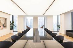 Gallery of SOHO Bund / AIM Architecture - 10
