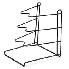 interdesign 56571eu axis t tenhalter zum h ngen ber den schrank bronze interdesign http www. Black Bedroom Furniture Sets. Home Design Ideas