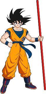 Anime/Dragon Ball Super Wallpaper ID: 783092 - Mobile Abyss Dbz Characters, League Of Legends Characters, Durham, Dragon Ball Z, Super Movie, Popular Manga, Son Goku, Poses, Jojo Bizarre