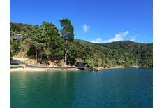 Bay of Many Coves - Marlborough Sounds Marlborough Sounds, River, Check, Outdoor, Outdoors, Outdoor Games, The Great Outdoors, Rivers