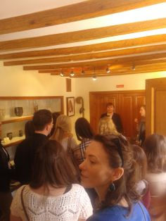 #ChocolatesValor #HZEELAND #Holandeses #Alicante #UA #2014 #CSI #ALCexperience #ExperienceUA #SpanishCoursesUA #ErasmusUA2014