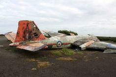 plane-graveyards-predannack-cornwall-3