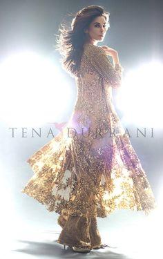 teena+durrani+bridal+dress+25