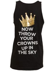 ZTA...so cute, wish I had this shirt back in my sorority college days!