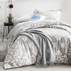 Bedding Galore On Pinterest Duvet Covers Twin Xl