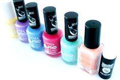 nail varnish | Nail Design Ideas 2015